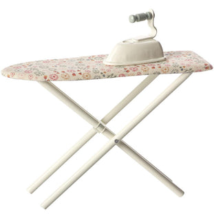 Maileg Ironing Board Set