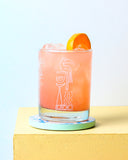 Playa Tumbler (Set of 4)