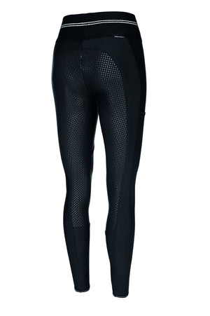Leggings Dama Pikeur Gia Full Grip