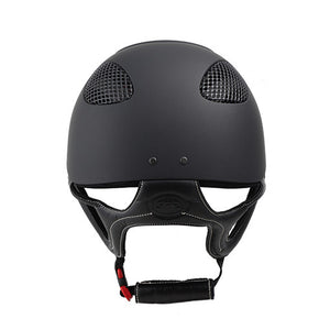 Casco GPA Speed Air 2x Lopetzki