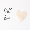 Exploring the 5 Love Languages in Relation to Self