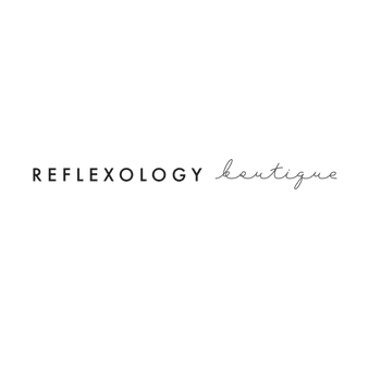 Reflexology Boutique