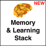 Memory & Learning Stack
