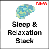 Sleep & Relaxation Stack