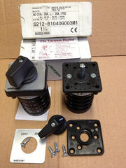 Electrical Spare Parts For Industrial And Commercial Cleaning Equipment