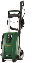 Gerni and ALTO Hot and Cold Pressure Washers Parts And Accessories