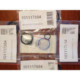 Sealing Kit For Gerni Pressure Washer Regulator Valve - TVD The Vacuum Doctor