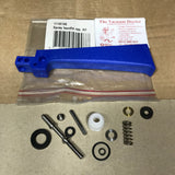 KEW and ALTO and Gerni Pistol Grip Spray Gun Handle Trigger Repair Kit