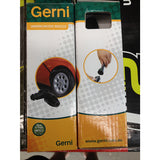 Gerni Classic Pressure Washer Under-chassis Nozzle For Cars Boats and Caravans - TVD The Vacuum Doctor