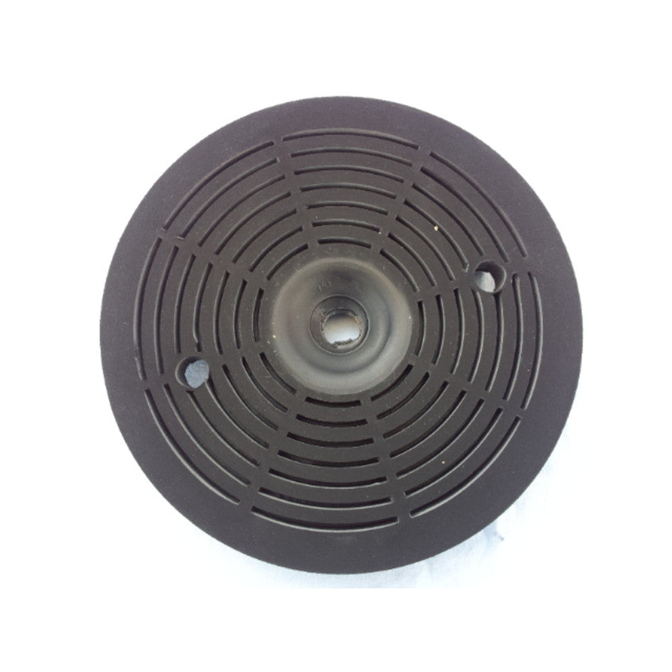 Clarke B-2 Professional Edger ASM-Sanding Disc For Finishing Timber Floors - TVD The Vacuum Doctor