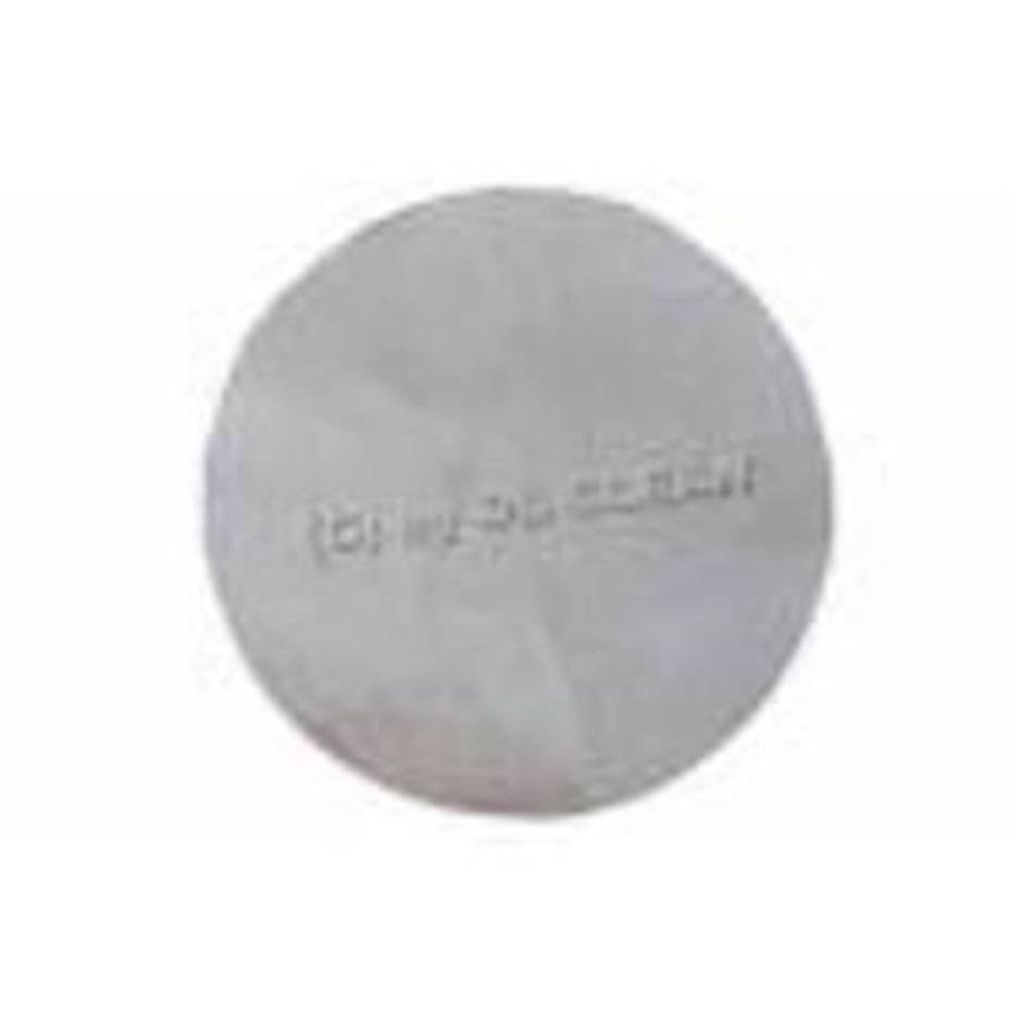 Nilfisk IW2050 Industrial Vacuum Cleaner Oil Absorption Pad - TVD The Vacuum Doctor