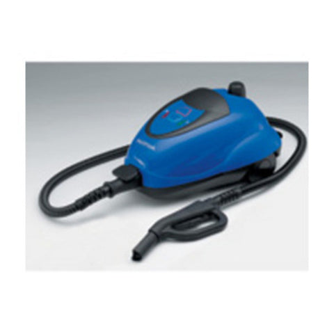 ALTO Steamtec 520 Steamer For Home Use NOW UNAVAILABLE - TVD The Vacuum Doctor