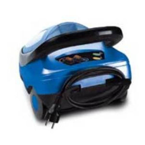 ALTO Steamtec 5IH Steamer For Home Use NOW UNAVAILABLE - TVD The Vacuum Doctor