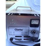 Clarke 36Volt 25 Ampere APA Taper Battery Charger For HD Deep Cycle lead Acid Batteries - TVD The Vacuum Doctor