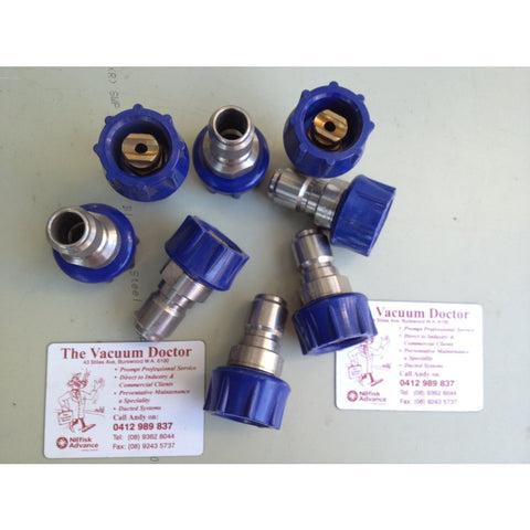 Gerni And Alto And Wap And Kew Pressure Washer Parts Tvd