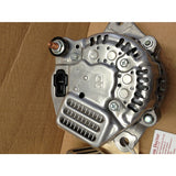 Denso 12 Volt 40 Amp Alternator With Built In Regulator - TVD The Vacuum Doctor