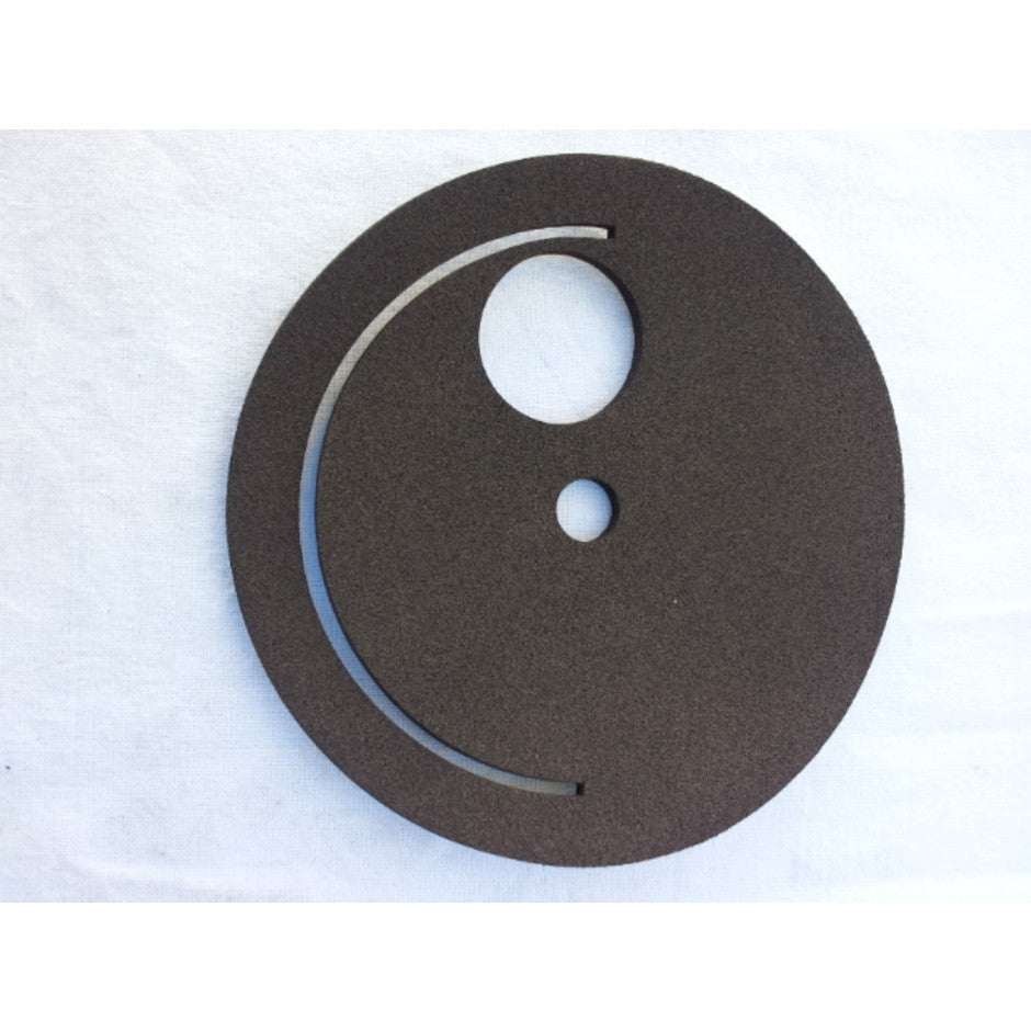 Gerni GASKET FOR ACCESSORY