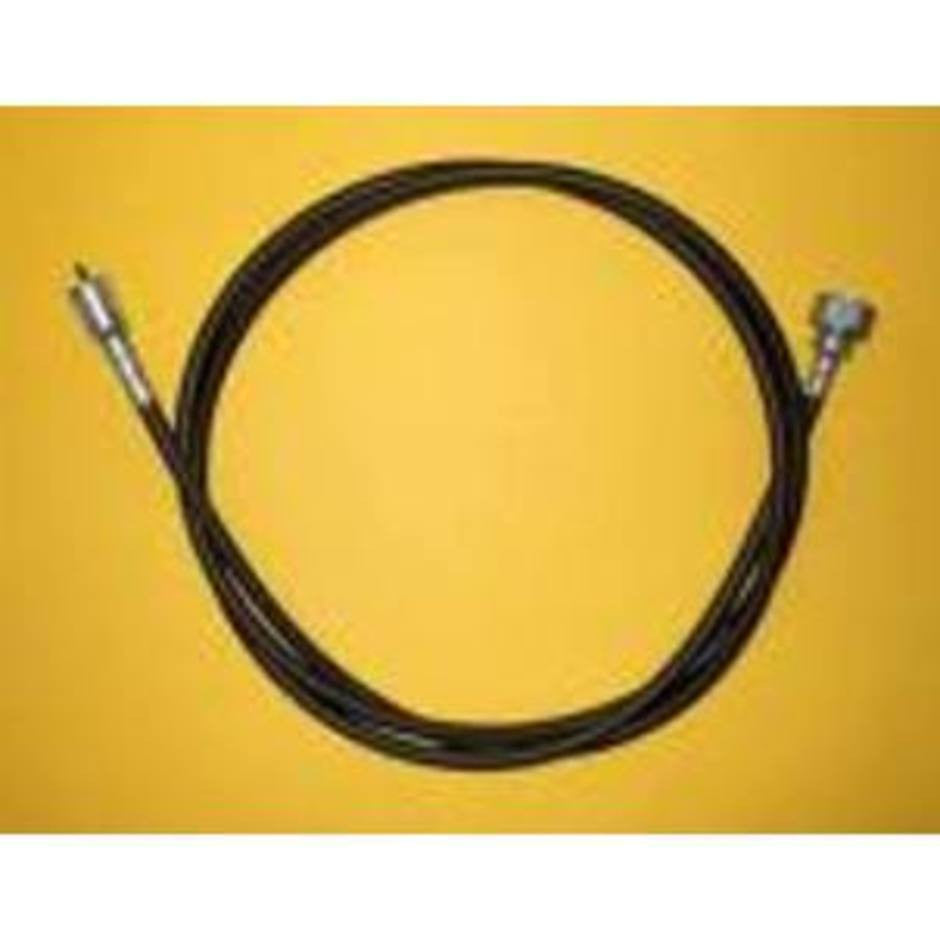 NilfiskCFM127 Vacuum Cleaner Handle Release Cable OBSOLETE SEE Z8-36187 - TVD The Vacuum Doctor
