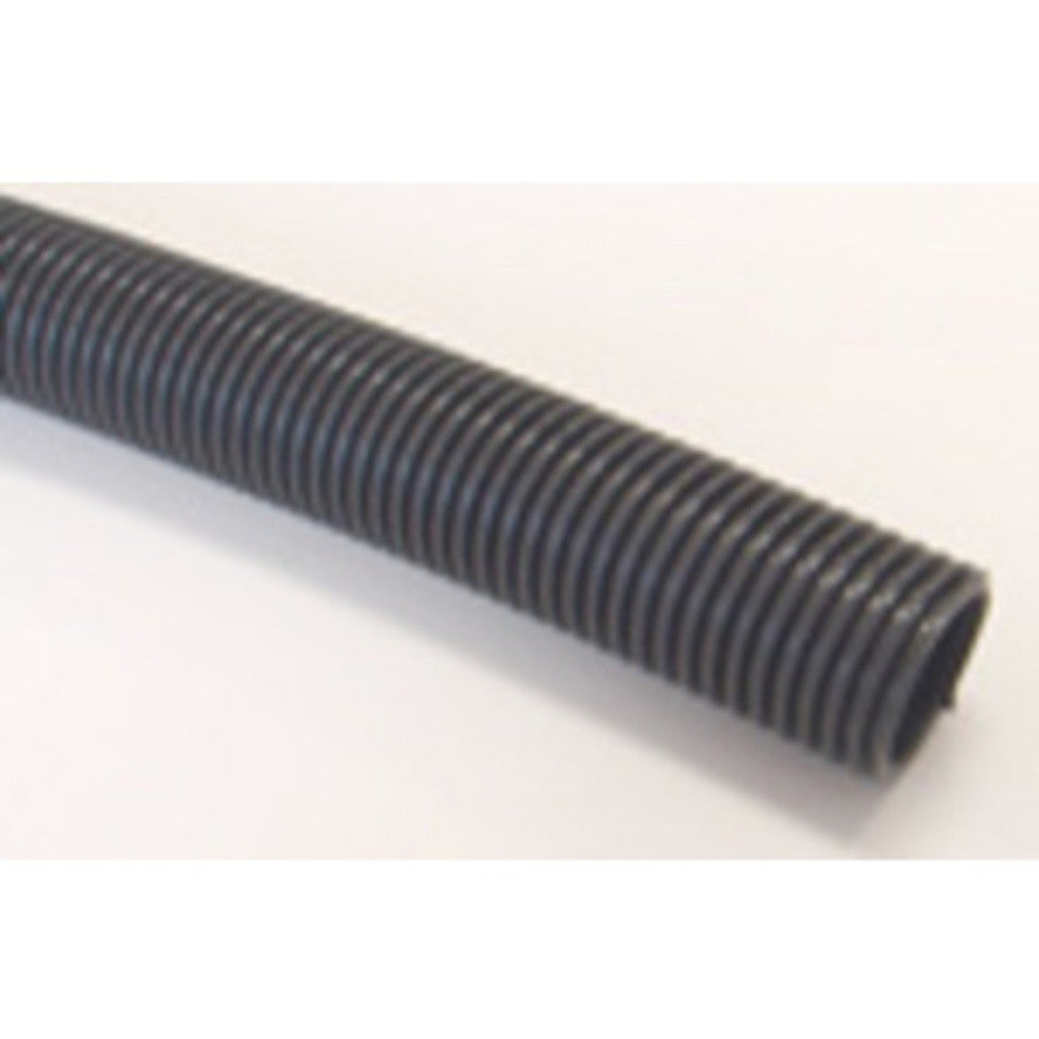38mm Internal Diameter Industrial Vacuum Cleaner Hose Per Meter Length - TVD The Vacuum Doctor