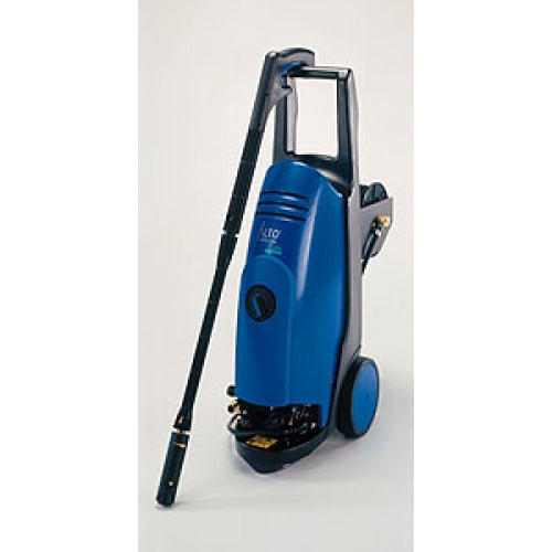 ALTO KEW PRO and PRO X-TRA Hobby Use Cold Water Pressure Washer OBSOLETE - TVD The Vacuum Doctor
