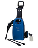 ALTO Active 2050 and 2050 X-TRA Domestic Pressure Washer NOW OBSOLETE
