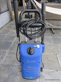 "ALTO KEW Professional Super and 30HA Compact Pressure Washer ""O"" Ring 15.1 X 1.6 NITRIL - TVD The Vacuum Doctor"