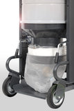 NilfiskCFM Longopac (Easy Disposal Or Packaging) Vacuum Cleaner System
