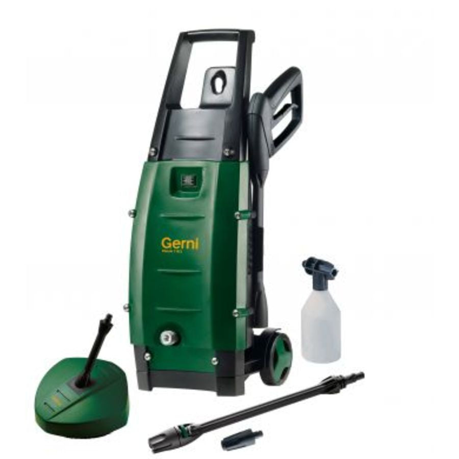 Gerni Classic 110.2 Light Domestic Use Pressure Washer This Page Is For Info Only