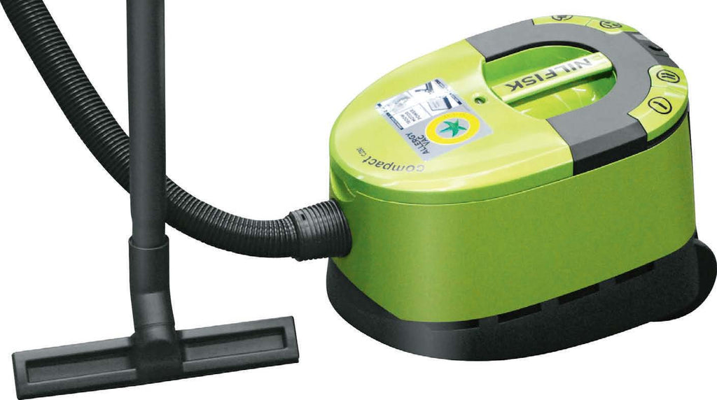 Nilfisk C220 Compact Vacuum Cleaner And Variants NO LONGER AVAILABLE