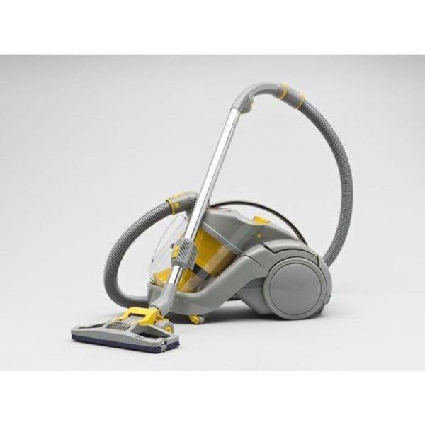 Dyson Dc02 Bagless Barrel Vacuum Cleaner Style Hepa Filter The Vacuum Doctor