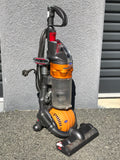 Dyson DC24 Upright Vacuum Cleaner Style Washable Pre-Motor Filter