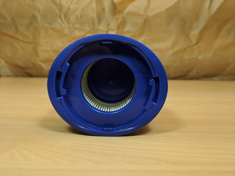 Dyson Style Post-Motor Pleated Filter For The V7 and V8 Stickvacs