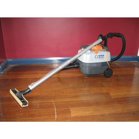 32mm Diameter Vacuum Cleaner Multi-Floor Nozzle 300mm Wide Made In China - TVD The Vacuum Doctor