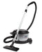 ESB109 HEAVY DUTY Powerhead With Electric Motor For Nilfisk GM80 HDS2000 VP600 - The Vacuum Doctor