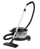 Nilfisk GD930/S2 and Electrolux UZ930 Panther Vacuum Cleaner Dust Filter - TVD The Vacuum Doctor