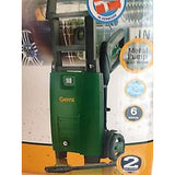 Gerni Domestic Pressure Washer HP Hose Machine End Nitril O Ring 9.6 x 2.4 70SH - TVD The Vacuum Doctor
