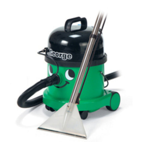 George By Numantic Carpet Spot Cleaner and Upholstery Cleaner Free Delivery Aust Wide