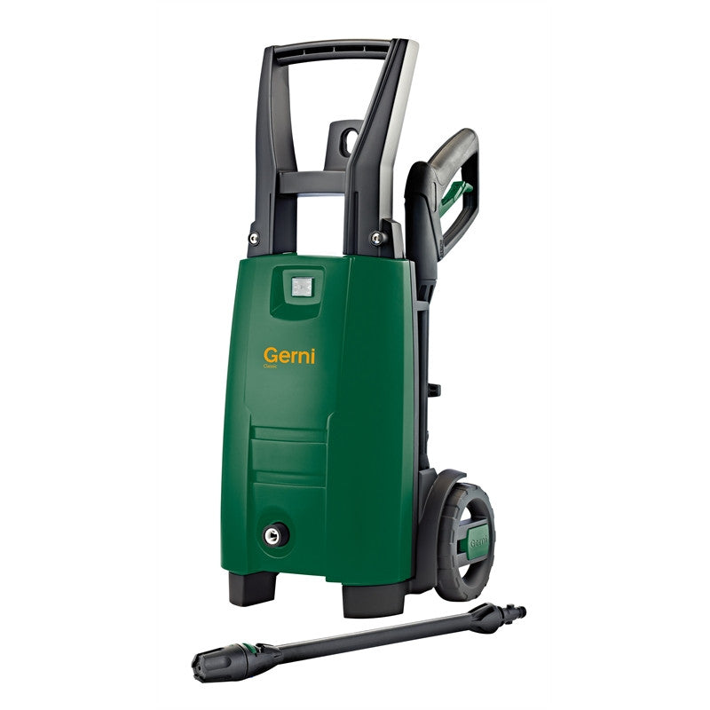 Gerni Classic 110.4 Light Domestic Use Pressure Washer This Page Is For Info Only - TVD The Vacuum Doctor
