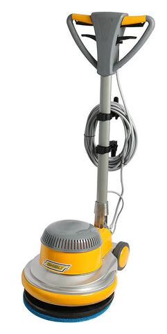 Ghibli Ergoline Single Disc Floor Polisher For Semi-Professional Use FREE DELIVERY!