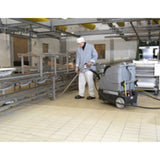 Nilfisk-Advance HSC585 MULTI Extraction and Restoration Machine Unavailable In Aus - TVD The Vacuum Doctor