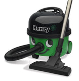 Henry In By Numatic Vacuum Cleaner HVR200-12 Choice Of 4 Colours! - TVD The Vacuum Doctor