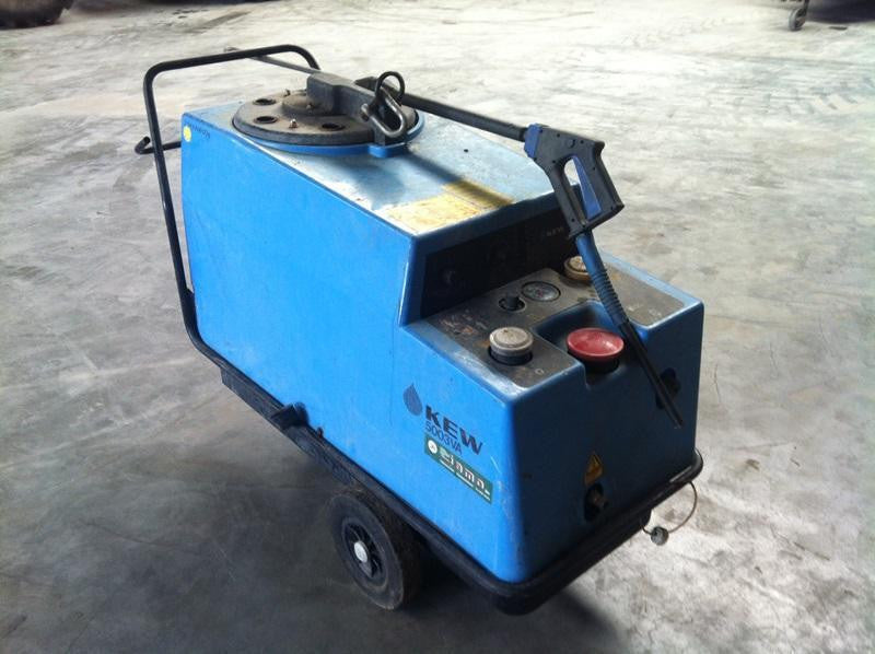 Spare Parts For Kew Pressure Washers Reviewmotors Co