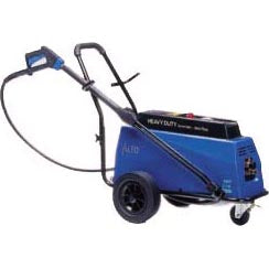 KEW 03K and C3KA and 3000C Cold Water Pressure Washer INFORMATION PAGE - TVD The Vacuum Doctor