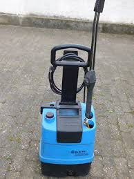 ALTO KEW Professional Super 5500 6500 Commercial Use Pressure Washer OBSOLETE - TVD The Vacuum Doctor