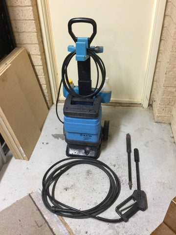 Products Tagged Quot Kew Pressure Washers And Parts Quot The
