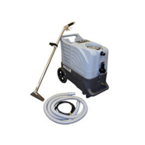 Nilfisk-Advance MX328 H Hot Water Carpet Extraction Machine - TVD The Vacuum Doctor
