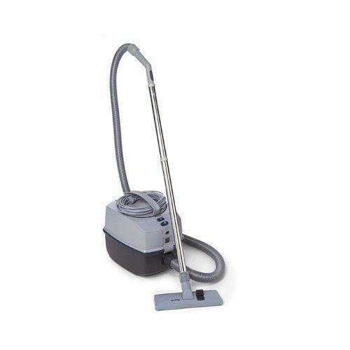 Nilfisk GD1005 Commercial Vacuum Cleaner Superseded By VP300 HEPA - TVD The Vacuum Doctor