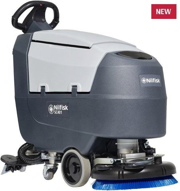 grande buffer floor and products scrubber combo nobles