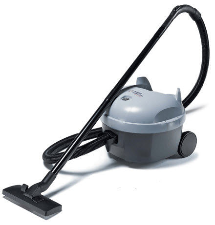 Nilfisk GD110 Viking Commercial Vacuum Cleaner No Longer Available - TVD The Vacuum Doctor