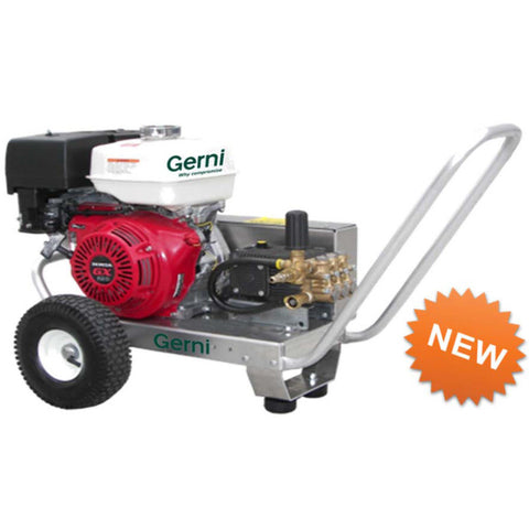 Gerni And Alto Hot And Cold Pressure Washers Parts And